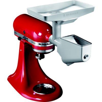 Accessoire robot de cuisine kitchenaid chez boulanger - Robot cuisine boulanger ...