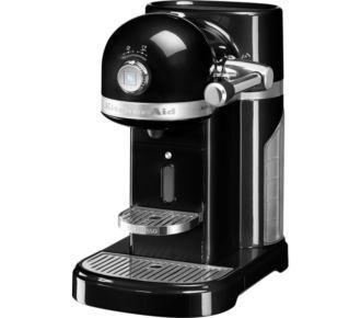 Kitchenaid 5KES0503EOB/5 Noir onyx