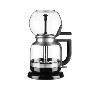 Kitchenaid Siphon 5KCM0812EOB