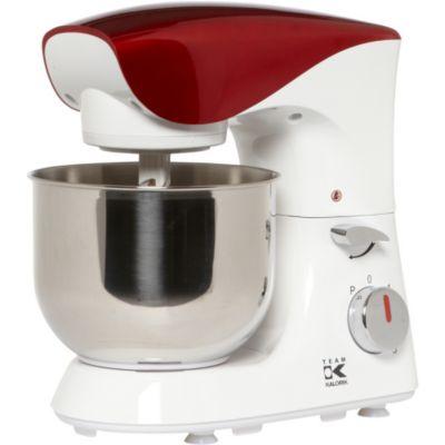 Robot de cuisine kalorik chez boulanger - Robot cuisine boulanger ...