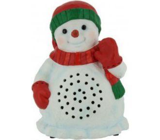 Artsound SNOWMAN
