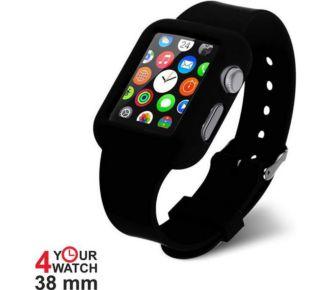 4yourwatch 4YW-CB38