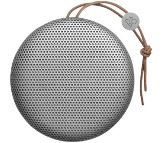 Bang Et Olufsen BeoPlay A1 natural