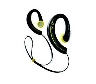 JabraSport  Wireless+