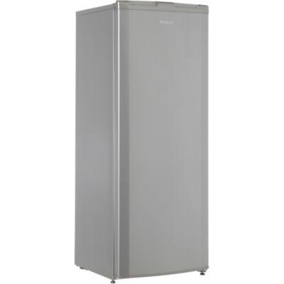 Refrigérateur Réfrigérateur 1 porte BEKO SSA25421S chez Boulanger