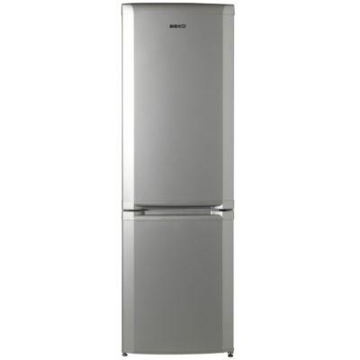 Réfrigérateur congélateur vos achats sur Boulanger