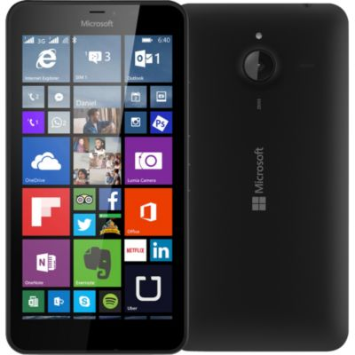 customer-specific supprimer compte microsoft nokia lumia 520 much you spend