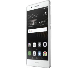 Huawei P9 Lite Blanc