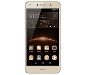 Huawei Ascend Y5 II Or