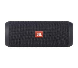 JBL Flip III Noir
