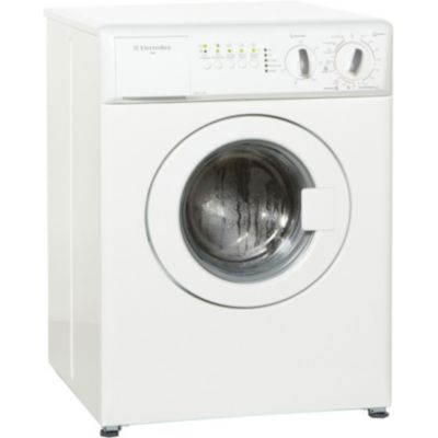lave linge hublot lave linge compact electrolux ewc 1350 chez boulanger. Black Bedroom Furniture Sets. Home Design Ideas