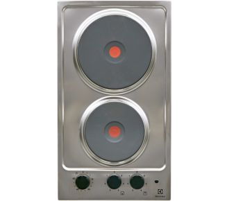 Electrolux EHS3920HOX