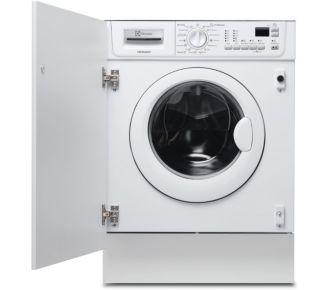 Electrolux EWX 127410 W