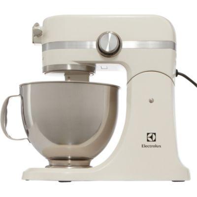 robot p tissier electrolux ekm 4100 assistent chez boulanger. Black Bedroom Furniture Sets. Home Design Ideas