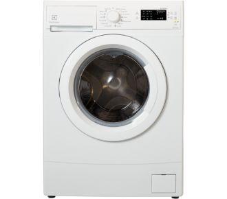 Electrolux EWM1042NDU