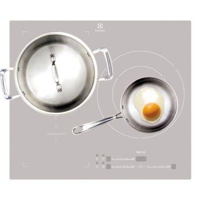 0001025187 - Table de cuisson induction boulanger ...