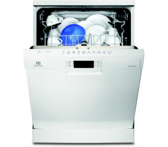 ElectroluxESF 5521LOW
