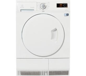 Electrolux EDH3796PDE