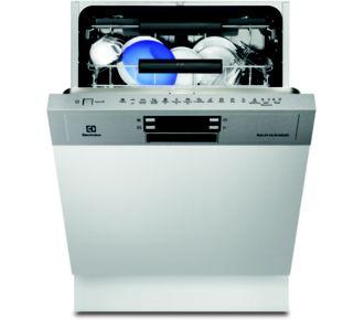Electrolux ESI8420ROX