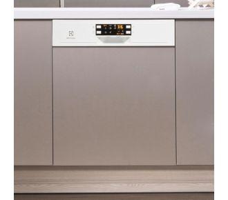 Electrolux ESI5511LOW