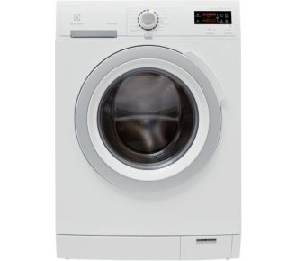 Electrolux EWF1496 GZ1 STEAM CARE