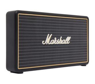 Marshall Stockwell noir