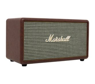 Marshall STANMORE BT marron