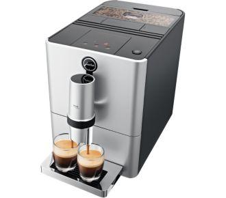 Expresso jura votre recherche expresso jura chez boulanger - Comparatif machine a cafe ...