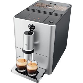Jura ena micro 5 aroma expresso broyeur boulanger - Boulanger machine a cafe ...