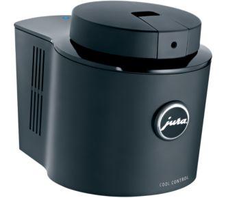 Jura Cool control lait new 0.6L  69294