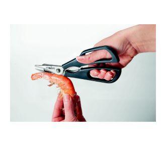 Moha à crustacés Scampo