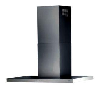 Roblin IKOS M900 NR