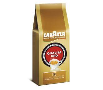 Lavazza QUALITA ORO GRAINS 500g