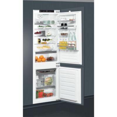 refrigerateur combine whirlpool votre recherche. Black Bedroom Furniture Sets. Home Design Ideas
