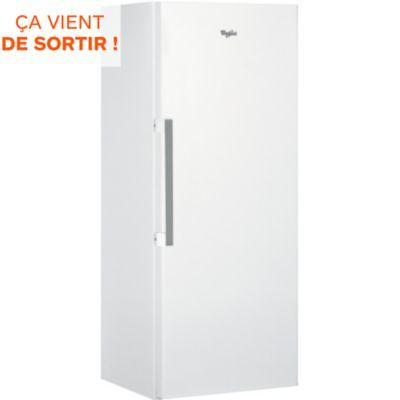 refrigerateur 1 porte whirlpool votre recherche refrigerateur 1 porte whirlpool chez boulanger. Black Bedroom Furniture Sets. Home Design Ideas