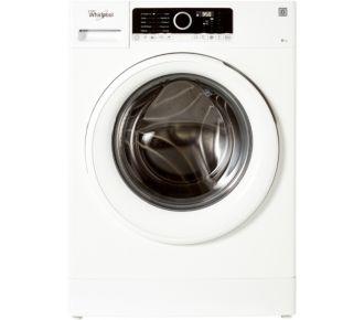 Whirlpool FSCR 80413