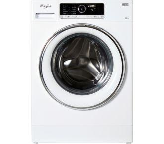Whirlpool FSCR 10427