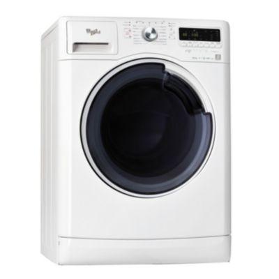 lave linge hublot lave linge hublot whirlpool awoe41048 chez boulanger. Black Bedroom Furniture Sets. Home Design Ideas