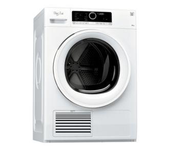 Whirlpool DSCX 90113
