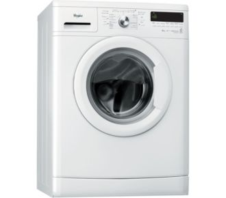 Whirlpool AWOD 4833