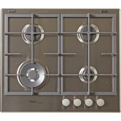 Plaque de cuisson gaz votre recherche plaque de cuisson - Table cuisson gaz 3 feux ...