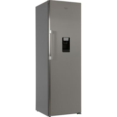 refrigerateur 1 porte whirlpool votre recherche. Black Bedroom Furniture Sets. Home Design Ideas