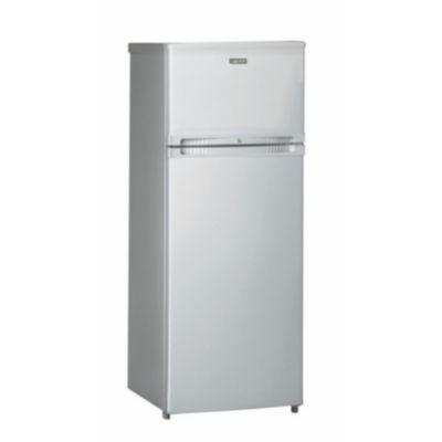 volume 212 litres froid du congelateur statique classe energetique a plus de caracteristiques. Black Bedroom Furniture Sets. Home Design Ideas