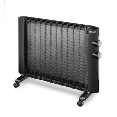 Chauffage electrique votre recherche sur boulanger - Mode eco chauffage electrique ...