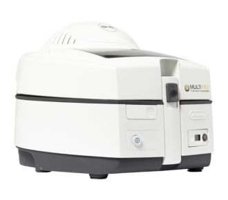 Delonghi FH1130/1 MULTIFRY YOUNG