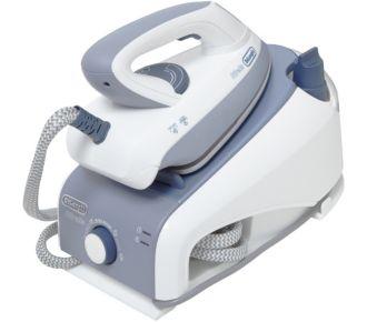 Delonghi VVX1445