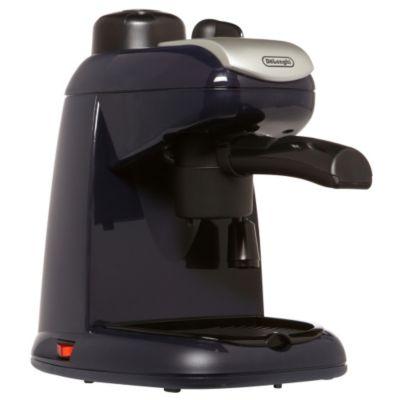 Plus de caract ristiques - Boulanger machine a cafe ...