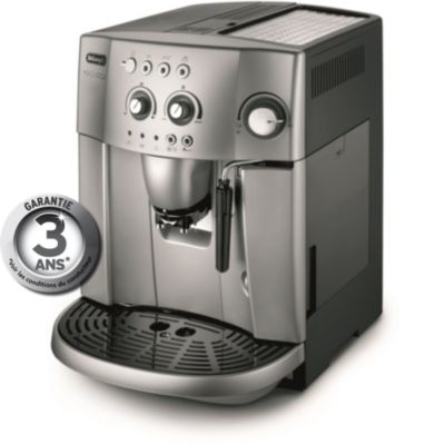 Machine a grain saeco votre recherche machine a grain saeco chez boulanger - Machine a cafe a grain delonghi ...