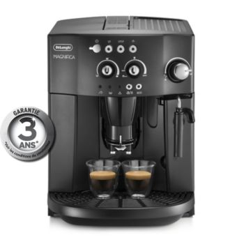 delonghi esam 4000 b ex1 expresso broyeur boulanger. Black Bedroom Furniture Sets. Home Design Ideas