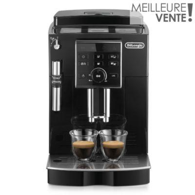 cafeti re machine expresso automatique broyeur de caf. Black Bedroom Furniture Sets. Home Design Ideas